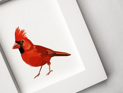definitely have to get a full cardinal tattoo for my mama :) i already have a cardinal feather but would love the actual bird tattooed on me too!