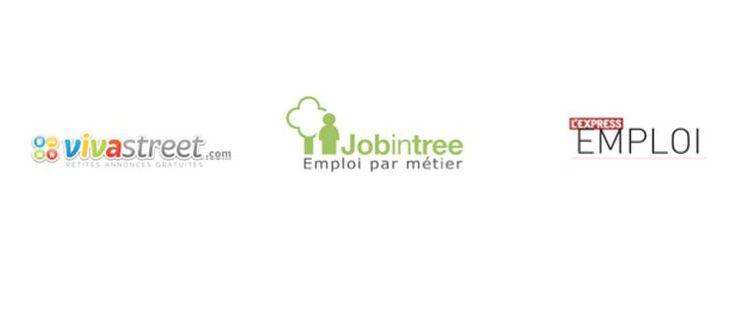 Vivastreet.com rejoint Jobintree.com et l'Express Emploi pour donner naissance à la première régie Emploi en France