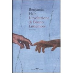 Hale Benjamin - L'evoluzione di Bruno Littlemore