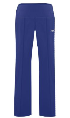 New Balance Paragon Yoga Style Scrub Pants. SO COMFORTABLE! Many Colors.