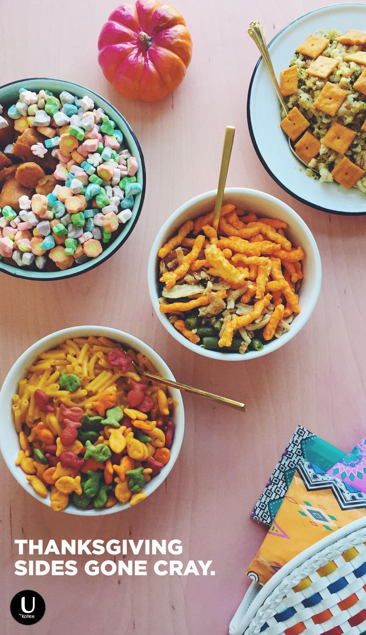 Best period cravings images on pinterest rezepte