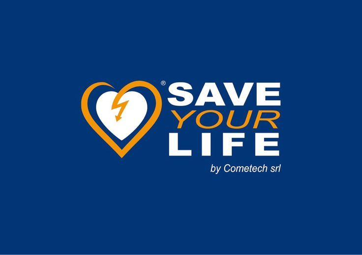 CONTRIBUTI per le società sportive per l'acquisto di DEFIBRILLATORI. Maggiori informazioni info@cometech.it #DajeDAE #SAVEyourLIFE  http://www.gomarche.it/news.php?newsId=550249