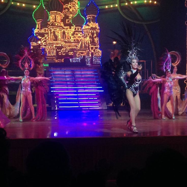 Ladyboys #ladyboyshow #thailand #pattaya