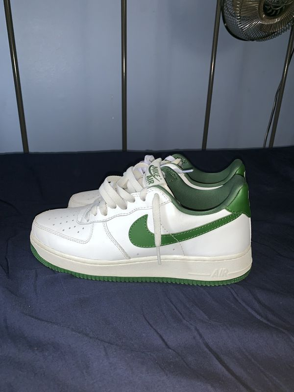 Green shoes, Aesthetic shoes, Hype shoes