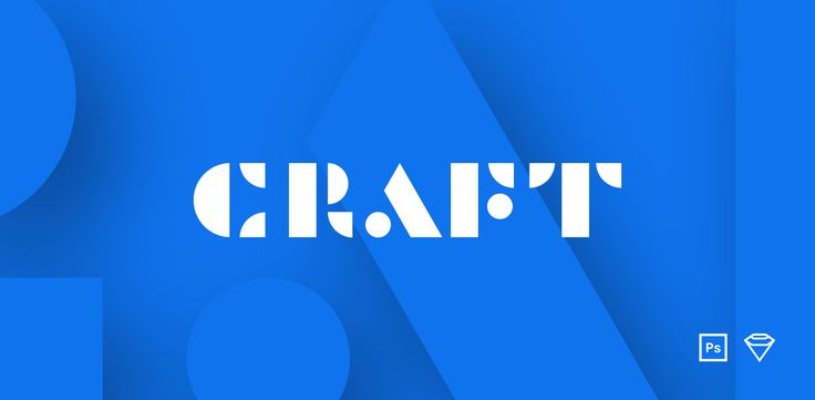 Craft by InVision LABS. Craft is a suite of plugins to let you design with real data in mind. Manage them via the new Craft Manager for incredibly easy updating.