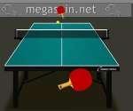 3 boyutlu masa tenisi oynayın çok etkileneceksiniz. http://www.oyunkolu.com/3d-oyunlar/3-boyutlu-masa-tenisi-2.html