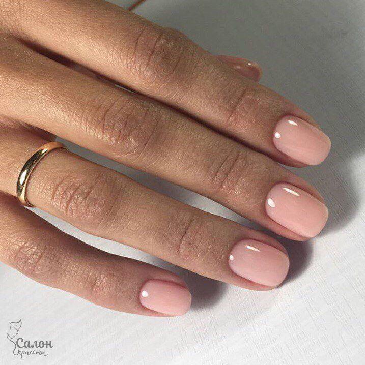 Liebe diese Farbe. So einfach und neutral, aber sehr elegant und hübsch.