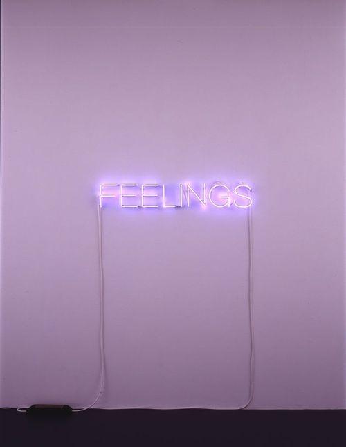 Imagen de feelings, purple, and light