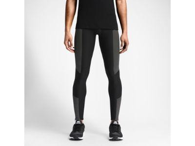 Nike Flash Mallas de running - Hombre