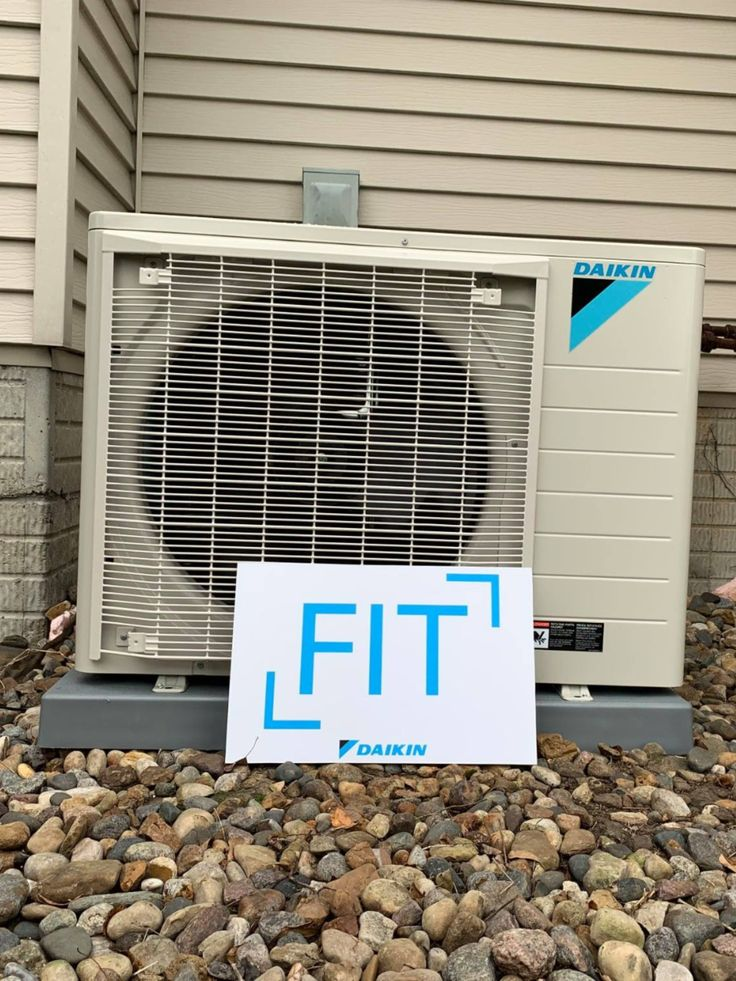 Pin by Modern Heating And Air Conditi on Installations in