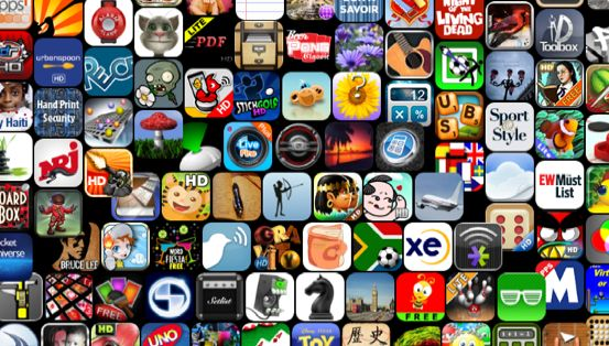 1,000 Education Apps Organized By Subject  Price