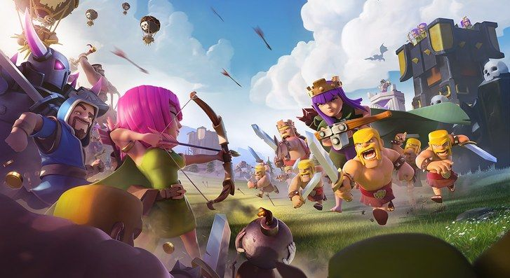 Clash Of Clans Hack 2018 100 Working Clash Of Clans Cheats Clash Of Clans Free Gems Clash Of Clans Hack And Cheats Clash Of Clans Hack 2018 Upda Ridders