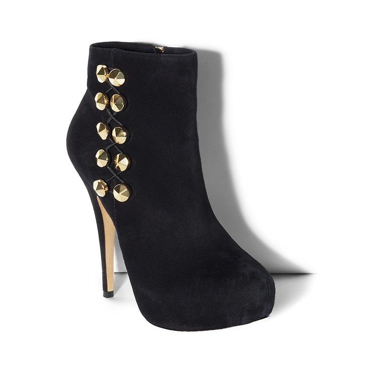 Vince Camuto Shoes JARDINE Vince Camuto