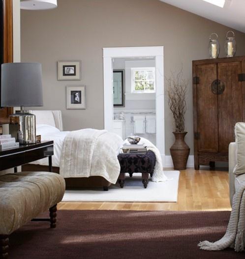bedroom things for home pinterest