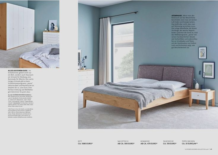 Beste Schrank Fur Schuhe Schlafzimmer Design Zimmer Ankleide Zimmer
