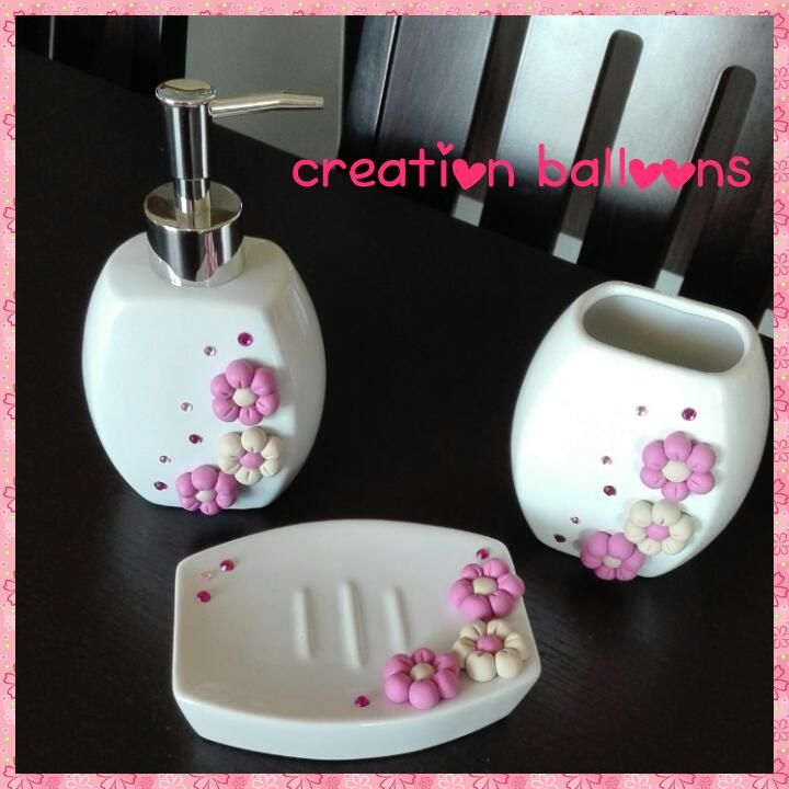 Set bagno https://www.facebook.com/CreationBalloons/?ref=aymt_homepage_panel&hc_location=ufi