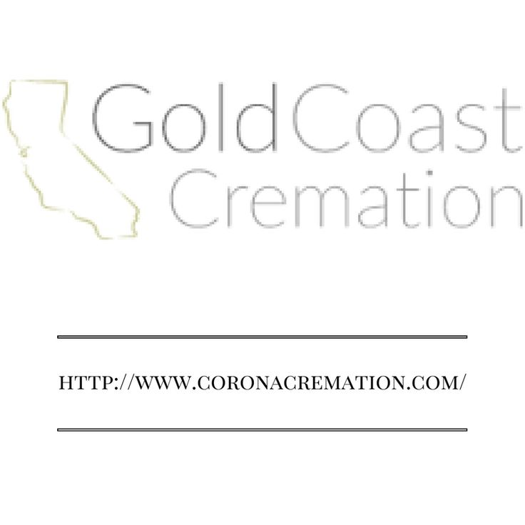 Among all the companies providing Cremation Services in Corona, our company is unique among them with latest designs and fastest service.