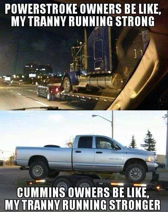 4x4 suck trucks