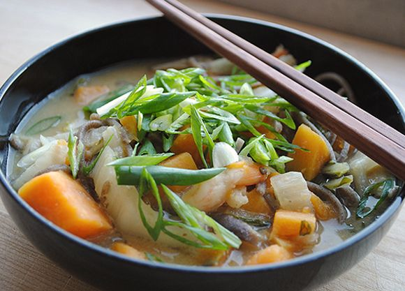 ... shrimp udon noodle soup chicken noodle soup shrimp pasta and shrimp