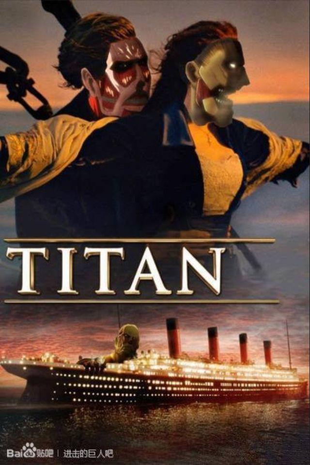 attack on titanic anime pinterest fandoms