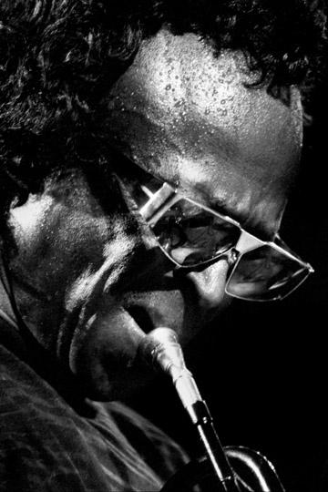 ღ black white jazz music herman leonard photography llc prints available