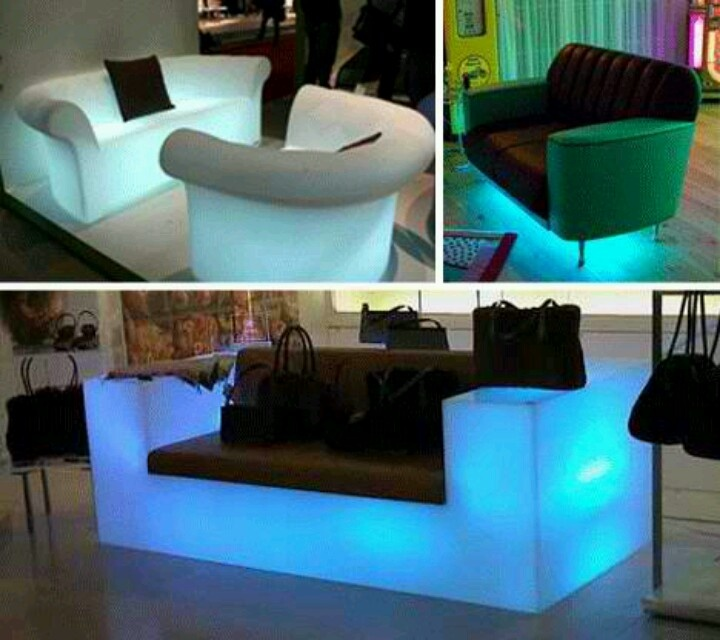 35 Best Unusual Seating And Beds Images On Pinterest