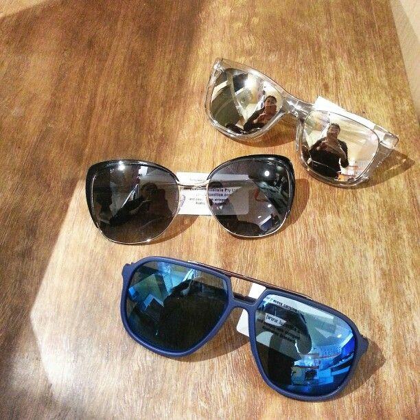 New Dolce and Gabbana Sunglasses