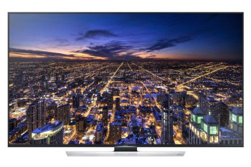 Samsung UN65HU8550 65-Inch 4K Ultra HD 120Hz 3D Smart LED TV - https://32inchsmarttv.wordpress.com//?p=478