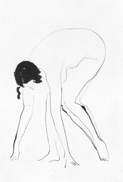 Сообщество иллюстраторов / Батов Антон (art_bat) / Владимир Лебедев (1891-1967)