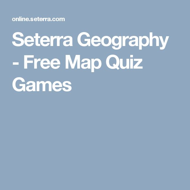 Best 25 Map quiz ideas on Pinterest  Geography map quiz