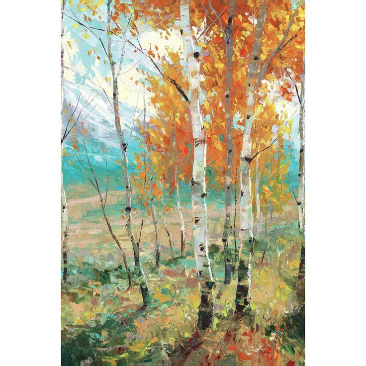 Aspen-Symphony-by-Dean-Bradshaw-Painting-Print-on-Wrapped-Canvas-NCB4907.jpg (JPEG Image, 1080×1080 pixels)