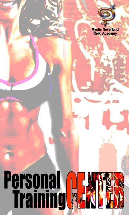 "Pilates Personal Training Μια ολοκληρωμένη & ποιοτική μέθοδος άσκησης στην οποία δεν συμμετέχει μόνο το σώμα αλλά και η αντίληψή μας βασισμένη στις αρχές της γιόγκα & άλλων ανατολίτικων φιλοσοφιών. Το Pilates βασίζεται σε εννιά αρχές : Αναπνοή Συγκέντρωση Ευθυγράμμιση Συνειδητοποίηση Έλεγχό Ακρίβεια Αντοχή Συνεχόμενη ροή κινήσεων Χαλάρωση O συνδυασμός αυτών των βασικών άξιων ρέει … Συνεχίστε την ανάγνωση του ""Pilates"""