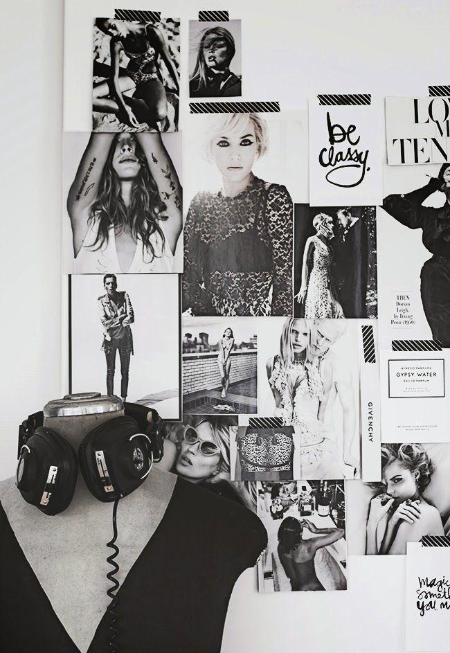 Méchant Studio Blog: janvier 2014