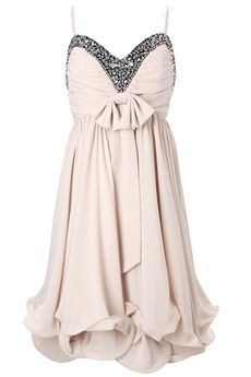 such a pretty dressPretty Dresses, French Connection, Fashion, Rehearsal Dinners, Style, Rehearsal Dress, Clothing, Bridesmaid Dresses, Rehearsal Dinner Dresses