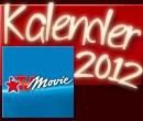 Jeden Tag Geschenke! Mit dem tollen TV Movie Adventskalender 2012 haben Sie die Chance auf tolle Preise. Jetzt teilnehmen!!