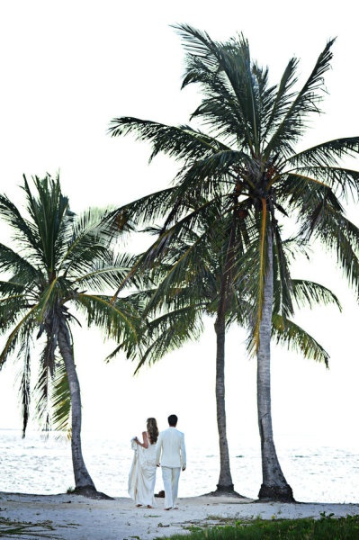 Grand Cayman Wedding By Rebecca Davidson Photography And Celebrations Group Ltd Top Ten Destination Tips Engaging Concepts