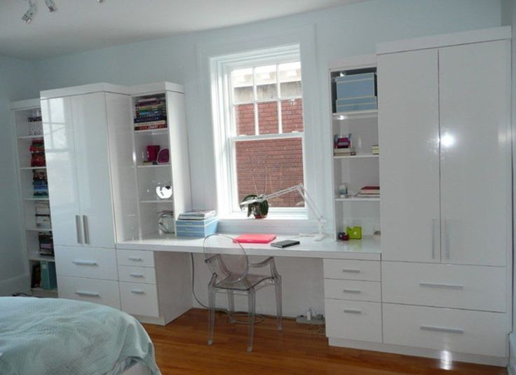 bedroom wall units with wardrobe for small room httpsbedroom design