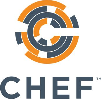 Chef turns infrastructure into code. With Chef, you can automate how you build, deploy, and manage your infrastructure. Your infrastructure becomes as versionable, testable, and repeatable as application code.