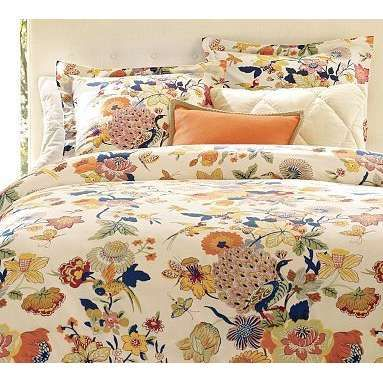 traditional duvet covers - Google Search