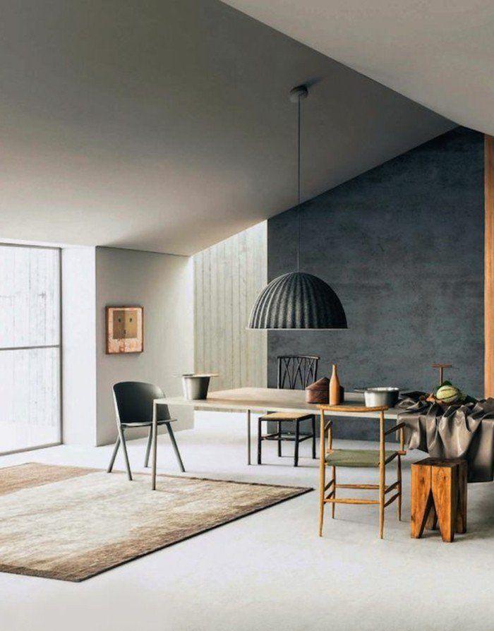 1001 Ideen Fur Kleines Wohnzimmer Einrichten Wohnzimmer