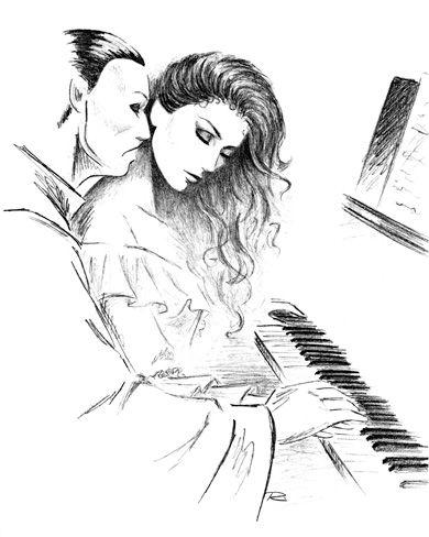 http://www.phantoonsoftheopera.com/images/fineart/duet.jpg