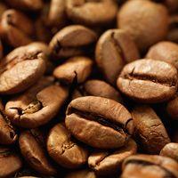 El café... uno de los más cercanos compañeros de nuestros vasos desechables