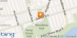 Queen Street - Toronto - Reviews of Queen Street - TripAdvisor