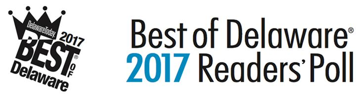 Thank you for taking the time to vote for Harvest Market Natural Foods as the Best Gourmet-To-Go and Health/Organic Food. #BestofDE2017