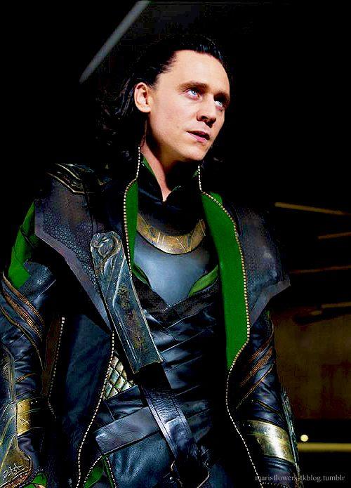 967 best loki images on Pinterest | Curls, Loki and Loki ...