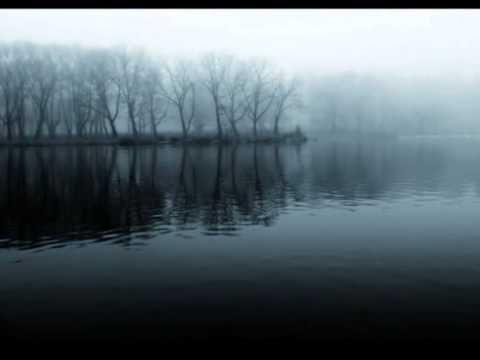 Хор Московского Сретенского монастыря-Утро туманное