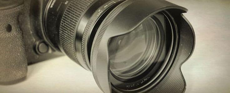 Kamera Vergleich der verschiedenen Arten von Digitalkameras mit Vorteilen und Nachteilen