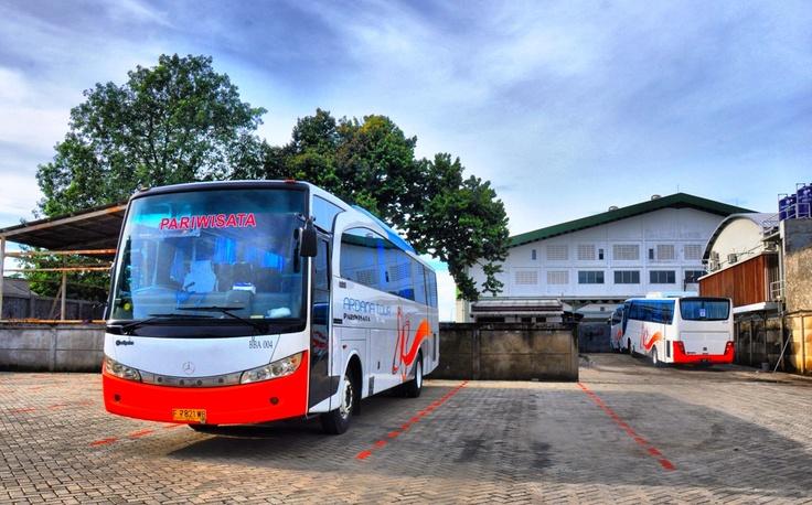 Travel to Indonesia with ARDANA TOUR