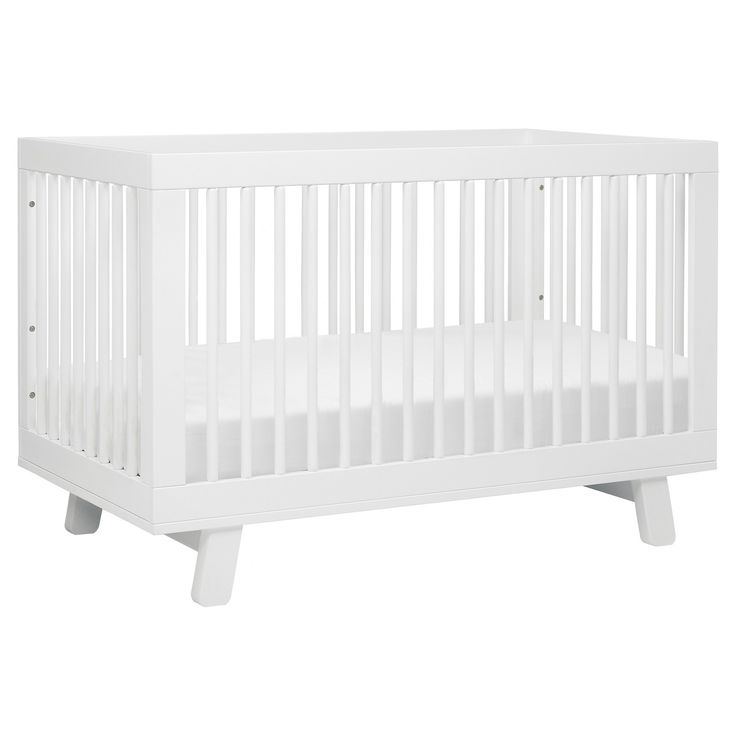 107 Best Clairelivingbedroombaby Images On Pinterest