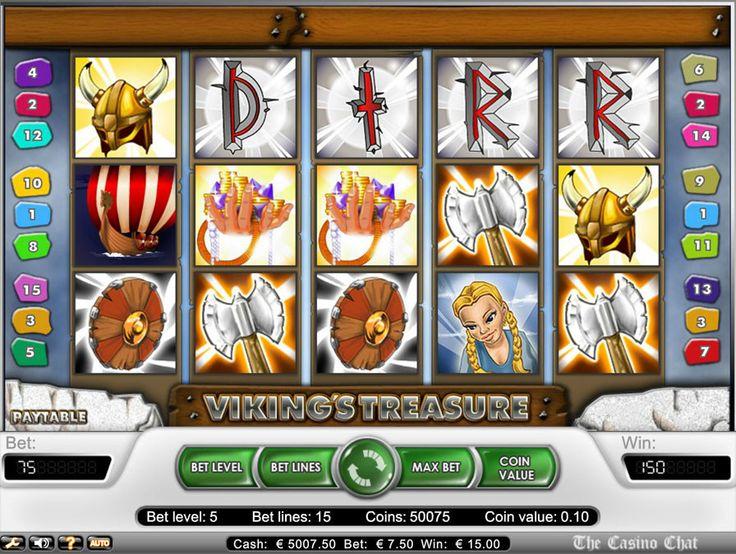 Nz gambling commission page 3 girls casino